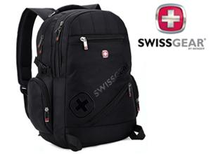 Mochila para Notebook SwissGear Sportsman