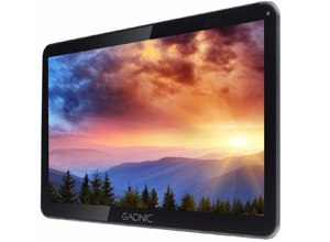 Tablet Android Onepad 3G 10″ – Quadcore – 3G