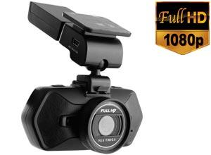 Cámara para Auto T1000 Full HD GPS VN