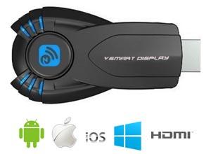 Dongle V Smart | HDMI