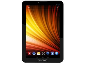 Tablet Phone Book 7″ SIM 3G – Quadcore – 40 GB