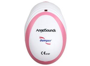 Mini Doppler Fetal Jumper