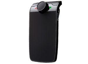 Parrot Minikit Plus | Bluetooth Manos Libres