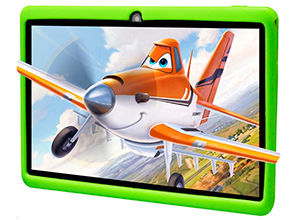 Tablet GADNIC Kids 7″ – Quadcore – 3G