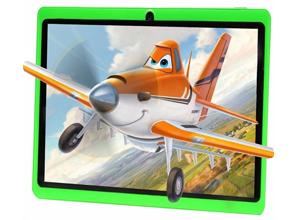 Tablet GADNIC Kids 7″ – Quadcore – 3G