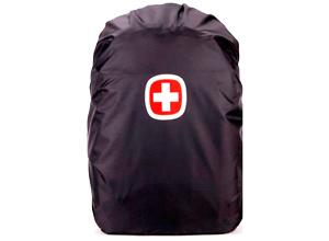 Cobertor de Lluvia Swissgear