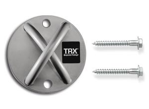 Anclaje de Pared TRX  Xmount