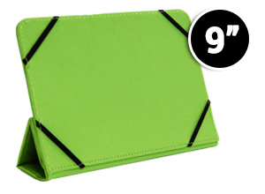 Funda Cover Case para Tablet 9″