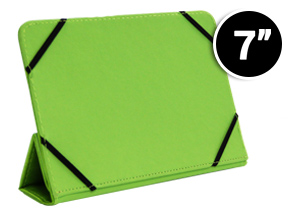 Funda Cover Case para Tablet 7″