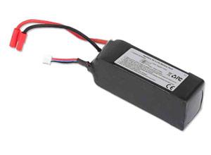 Bateria 11.1 Vol5200 mAh QR X350 Pro
