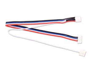 Cable de Señal de GPS QR X350 Pro