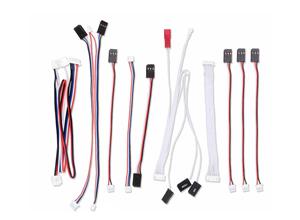 Cables de Señal Tali H500
