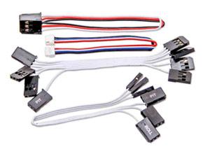 Cables de Bluetooth Datalink QR X350 Pro
