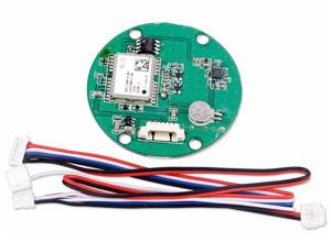 Módulo de GPS-05 Tali H500
