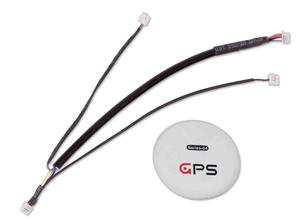 Modulo de GPS-04 QR X800