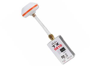 Transmisor TX5810