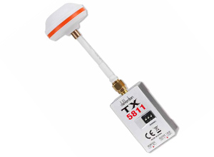 Transmisor TX5811