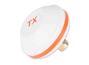 Antena de Hongo iLOOK QR X350 Pro