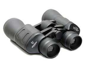 Binocular Wildstec 10×50