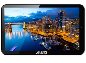 Tablet Ankar Android EXPLORER XL 9 8GB
