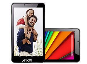 Tablet Android Ankar PARTNER 6,5″ – 8GB