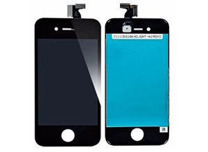 Pantalla Display Iphone 4S