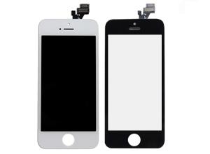 Pantalla Display Iphone 5S