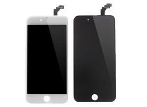 Pantalla Display Iphone 6