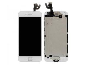 Pantalla Display Iphone 6S