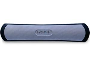 Parlante GADNIC | Bluetooth | 6W