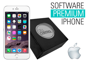 Software Iphone Premium