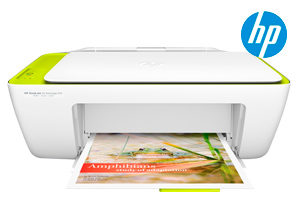 Impresora Hp 2135 Deskjet Multifuncion