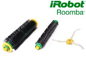 Kit Repuestos IRobot ROOMBA 780