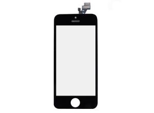 Pantalla Display Iphone 5c