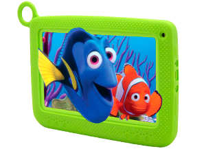 Tablet GADNIC Kids Plus 7″ – Quadcore – 3G