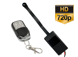 Module Cam 720P