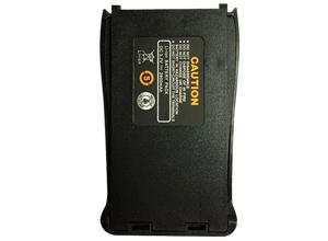 Batería Baofeng para BF-888S
