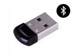 Adaptador Bluetooth 4.0 Avantree