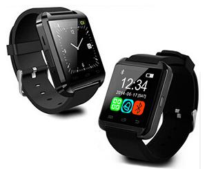 Relojes / SmartWatch