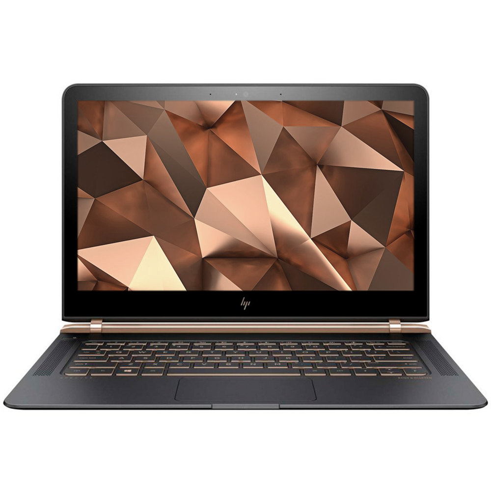 Notebook HP Spectre – X3S23LA