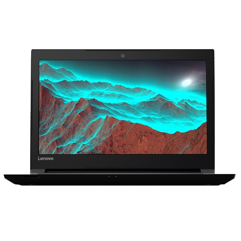 Notebook Lenovo V310-15ISK – Intel Core i7 – 15.6″